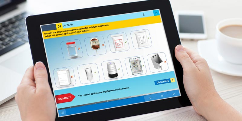 Online-user-manual-3