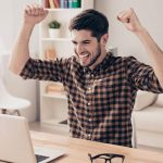 elearning gamification design for workplace serious games