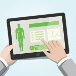 Elearning for Healthcare Industry