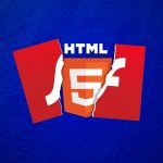 Convert Flash to HTML5 Elearning